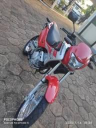 Falcon - 2002