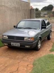Gol GL - 1993