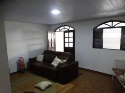 Vendo casa Duplex no Banco Raso
