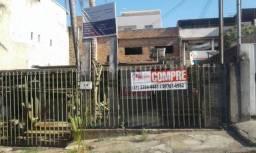 Casa à venda por R$ 320.000,00 - Cardoso - Belo Horizonte/MG