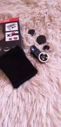 Kit de lentes para celular!!