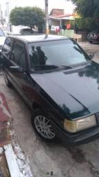Vendo Fiat-Uno 2001 Smart - 2001