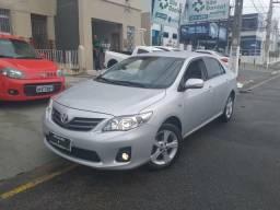 Corolla 2.0 xei 2014 o mais Novo do estado de Sergipe - 2014