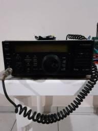 Rádio Armador