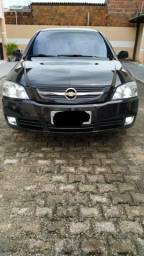 Chevrolet Astra Advantage 2.0 2011 - 2011