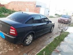 Vendo Astra 2004 - 2004