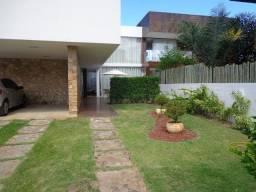 Casa espetacular 6 suítes Condomínio em Jaguaribe