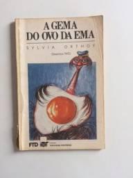 Literatura infantil, mitologia grega para crianças - R$11,00 CADA (títulos na descrição)