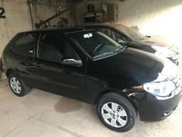 Fiat Palio economy 2010/11