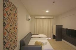 Vendo Apartamento/ Royal Star Thermas Risort
