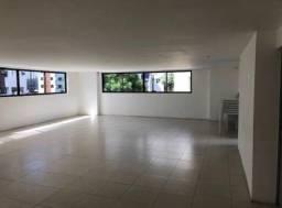 Jean Charles/Casa Amarela: 02 quartos , 58m2 , 01 vaga