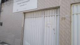 Alugo Casa para Comércio Vila da Inabi Camaragibe