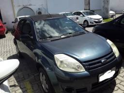 Ford Ka 1.0 2010 Meira lins Andre luis 081- *