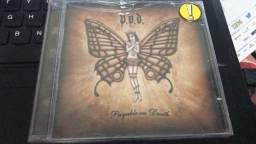 CD - P.O.D - Payable on Death