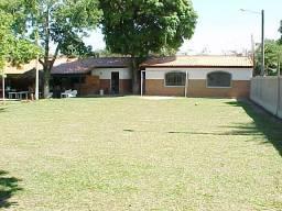 Sitio Bons Amigos, em Maricá - 40.000m2 com 6 casas e 1 galpão