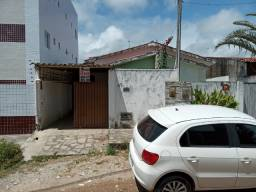 Casa Valentina parque do sol, quitada