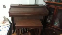 Órgão Gambit