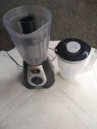 Liquidificador Arno Clic