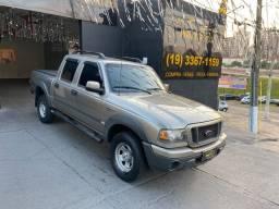 Ford ranger 2.3 completo 2007