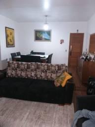 Apartamento bairro BPS em Itajubá
