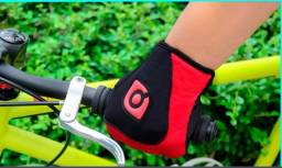 Luva ciclismo GG