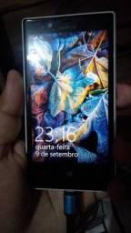 Lumia Nokia vendo, não entrego