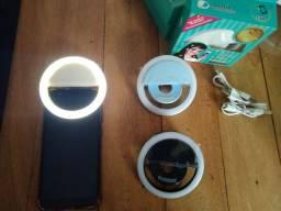 Mini ring led