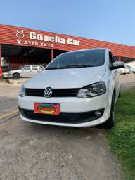 Vw fox prime 1.6 ano 2011