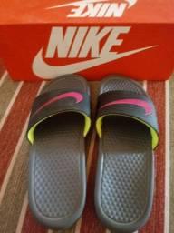 Sandália Da Nike