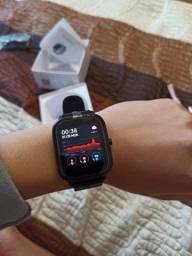 P8 Relógio Inteligente Smartwatch
