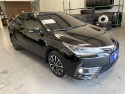 Toyota Corolla xrs 2.0 completo fs caminhoes