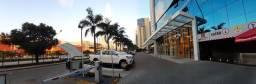 Venda: Salas Comerciais 90 / 120 / 150 / 200m² ( SalvadorShopping )