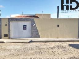 Cidade das Rosas, 10x20, 80m2, 2 quartos sendo 1 suíte, cerca elétrica