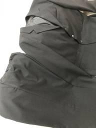Conjunto de terno e calça
