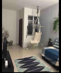 Aluguel de apartamento no centro de Niterói