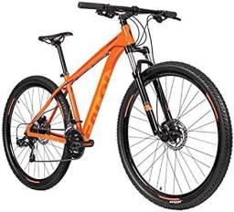 Bikes Aro 29 em promoção Bruno Bikes