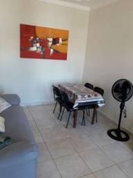 Aluga-se casa mobiliada por temporada em CG, 170,00 à diária, comporta até 8 pessoas