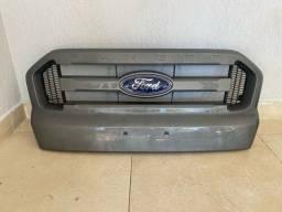 Título do anúncio: Grade frontal Ford ranger 2018 original