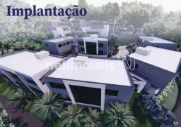 Título do anúncio: Venda Casa em condomínio Buritis Belo Horizonte