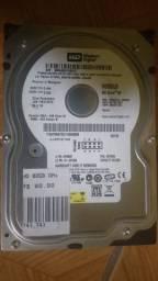 HD 80 gb