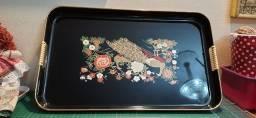 Título do anúncio: Bandeijas para sushi.