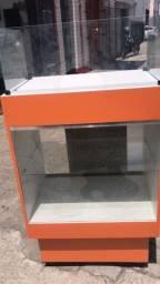 Título do anúncio: Balcão caixa balcão caixa balcão