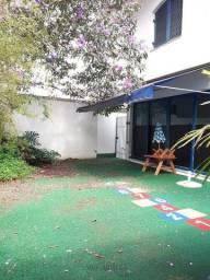 Título do anúncio: São Paulo Casa Vila Tramontano Ex Escola Infantil!