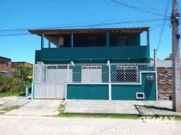 Título do anúncio: Vera Cruz - Casa Padrão - Penha