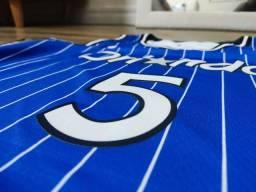 Título do anúncio: Camiseta regata de basquete