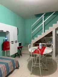 DISPONÍVEL!! Casa no centro de Porto de Galinhas