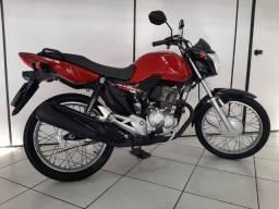 Start ES 160 cc 2016/2017