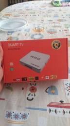 Tv box IPTV