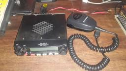 conserto de radios e manutençao HF/VHF/UHF
