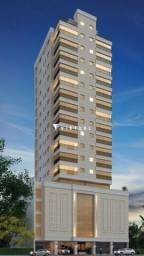Apartamento à venda com 4 dormitórios em Barra norte, Balneario camboriu cod:677
